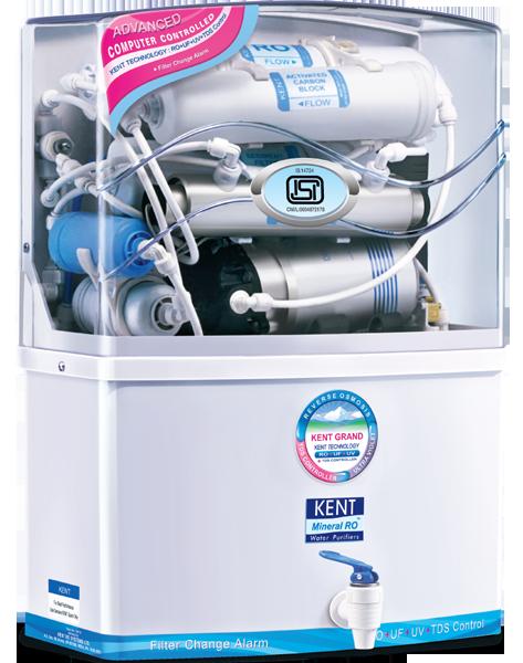 Wall Mounted Ro Water Purifier Uae Water Purifier